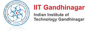 IIT Gandhinagar Recruitment for Junior Research Fellow (JRF) Post 2017-18.