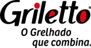 Griletto abre vagas para diversos cargos Com ou Sem Experiência no Rio de Janeiro
