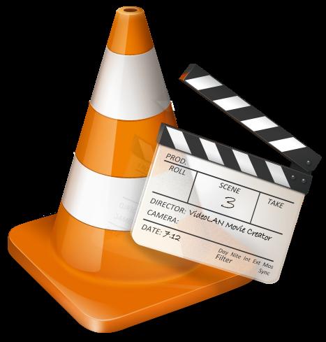 Comment Mettre Une Video Plein Ecran En Fond D Ecran Sur Le Bureau