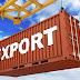 Ekspor Indonesia Naik 11,17 Persen, Neraca Perdagangan Surplus 14 Miliar Dolar AS