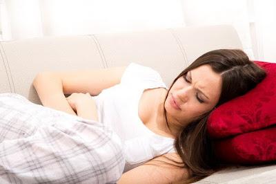 Bệnh phụ khoa thường gặp ở nữ hiện nay-http://phongkhamdakhoanguyentraiquan1.blogspot.com/