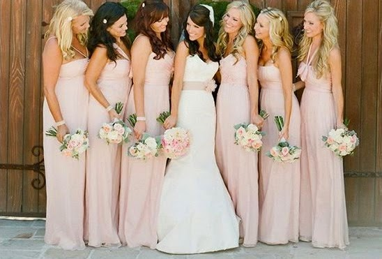 To Find Latest Convertible Bridesmaid Dresses By David S Bridal Selection A Must Have Deal However Since Can Be Ultimate Statement For The Great Also
