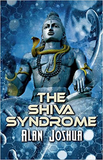 The SHIVA Syndrome by Alan Joshua