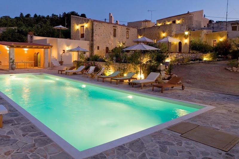 Wedding in Crete ~ Weddings in Greece | Destination ...