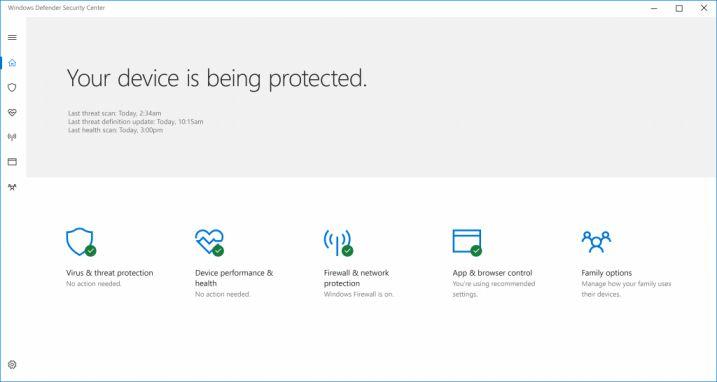 Protecao-adicional-seguranca-privacidade