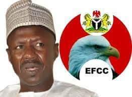 Nigeria: An fara amfani da waka wajen yaki da cin hanci Ds Rashawa
