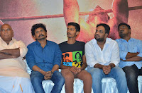 Thappu Thanda Tamil Movie Audio Launch Stills  0050.jpg