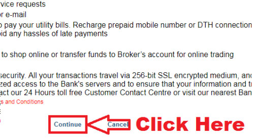 how to activate internet banking in kotak mahindra