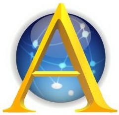 تحميل برنامج الدونلود اريس Ares مجانا