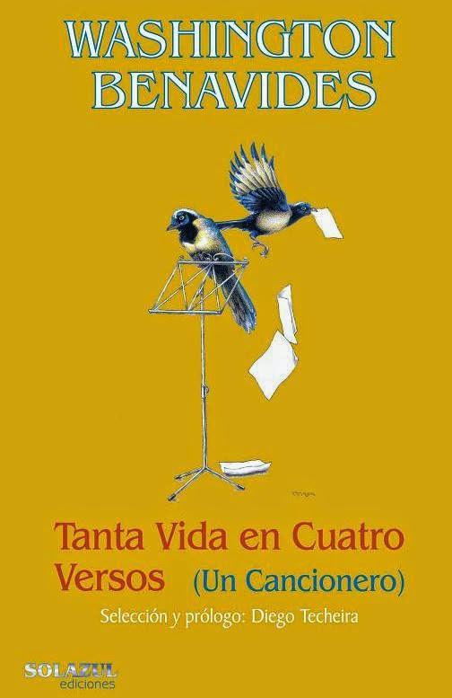 http://solazulediciones.blogspot.com/search/label/Tanta%20vida%20en%20cuatro%20versos