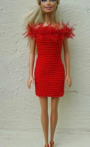 http://translate.google.es/translate?hl=es&sl=en&tl=es&u=http%3A%2F%2Flinmary123.blogspot.com.es%2F2014%2F09%2Fbarbies-red-crochet-dresses.html