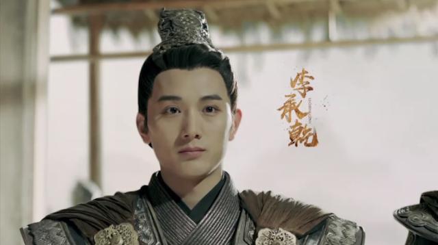 Tang Dynasty Tour Recap Episode 1-2