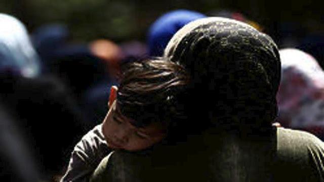 Αποστολή του ΚΕΛΠΝΟ στην Ερμιονίδα για τα κρούσματα μεταδοτικής ασθένειας που διαγνώστηκαν στους πρόσφυγες