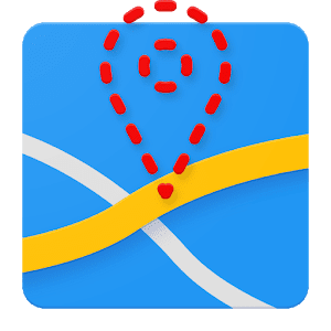 Fake GPS v4.7.11 Pro Latest  APK is Here!