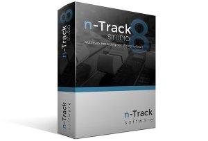 DOWNLOAD N-TRACK STUDIO EX 9.0.0.3503 BETA MULTILINGUAL (X64) FULL