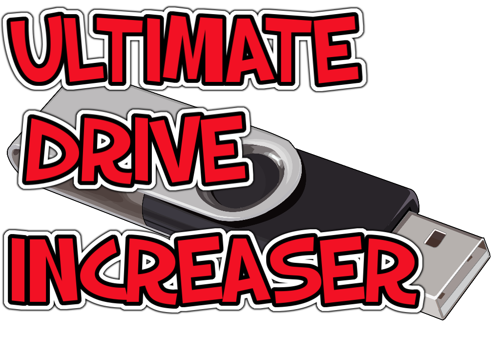 ultimate drive increaser app free download