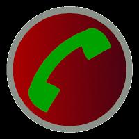 تحميل برنامج تسجيل المكالمات لهواتف الاندرويد والايفون مجانا Download Automatic Call Recorder 2016