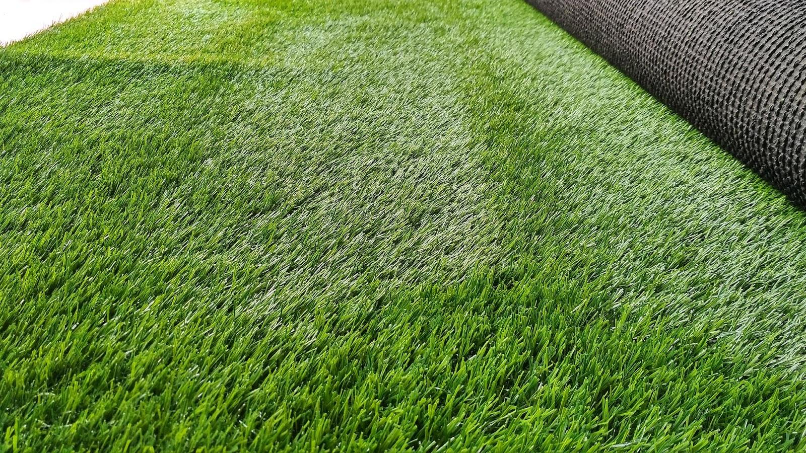 Pusat Rumput Sintetis Dan Biji Taman Minimalis Scotts Tags Sintetisrumput Murahrumput Swissrumput Jepangrumput Golfrumput Golf Keritingbiji