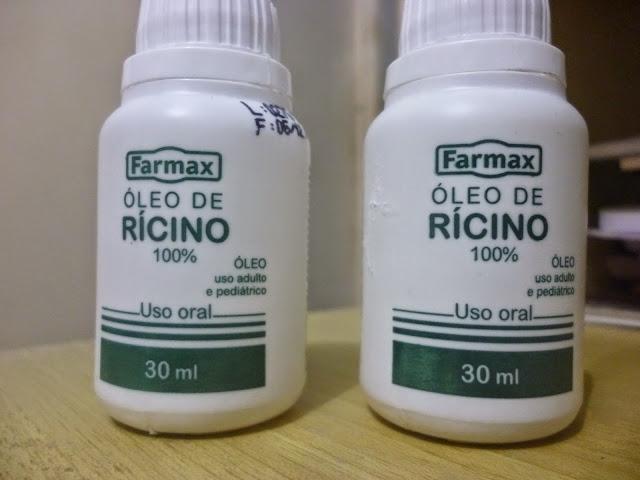 óleo-de-rícino-mamona-como-usar-no-cabelo