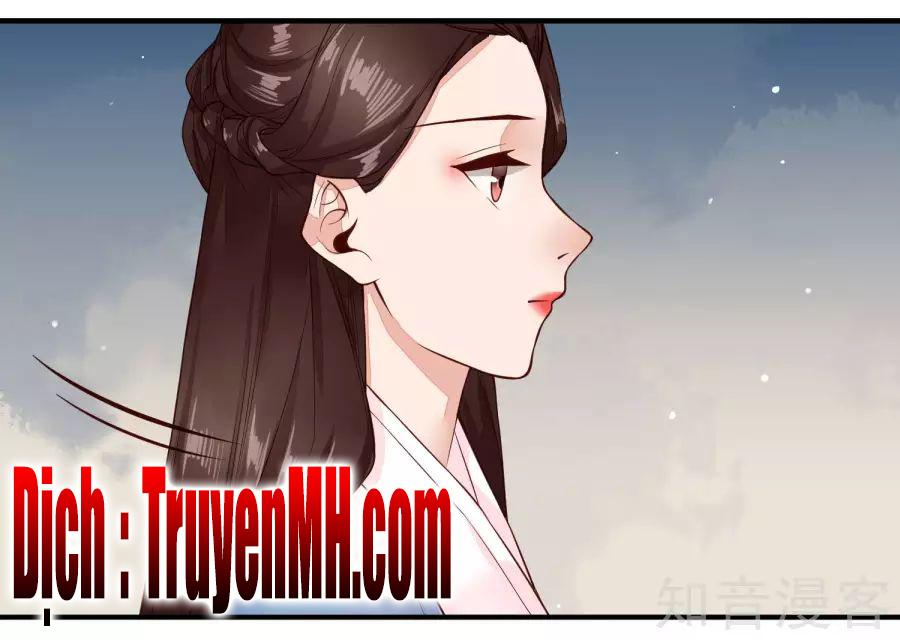 Phượng Hoàng Tê Lâm - Chap 26