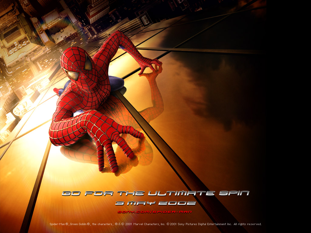 like the movie buy the book the amazing spider man the. Black Bedroom Furniture Sets. Home Design Ideas