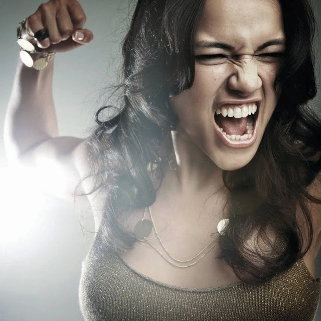 Michelle Rodriguez age, husband, sister, girlfriend, dating, boyfriend, is married, feet, height, biography, family, ethnicity, death, siblings, nationality, parents, date of birth, birthday, kids, born, brother, weight, wikipedia, gay, body, relationship, house, pregnant, how old is, movies, hot, lost, avatar, mayte, resident evil, lesbian, films, vin diesel, 2016, actress, armpit, legs, photos, young, videos, hot scene, new movie, interview, 2001, cara, photoshoot, fakes, letty, pics, thong, robert rodriguez, swat, prison, arrested, gallery, hot photos, omar rodriguez, rafael rodriguez, jail, movies list, machete, gina rodriguez and, workout, imdb, lesbisch, aliens, bisexual, couple, instagram, twitter, facebook, snapchat