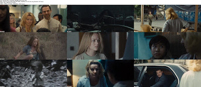 Download Noble (2015) Film Terbaru