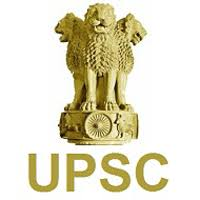 UPSC jobs,latest govt jobs,govt jobs,latest jobs,jobs