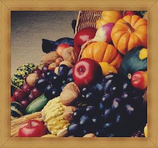 pareri antioxidanti eficienti din legume si fructe