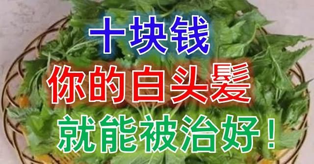 http://www.sharetify.com/2015/12/10_12.html