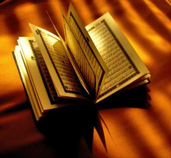 ayat quran sumber doa mudah bersalin
