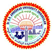 manabadi BRAU Degree Supply Results 2017, BRAU SKLM Degree Supply Results