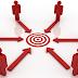 Pengertian dan Keuntungan visitor Bagi sebuah WEBSITE/BLOG