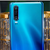 Huawei P30 vs. Galaxy S10 vs. Pixel 3: Cameras, battery and all the specs