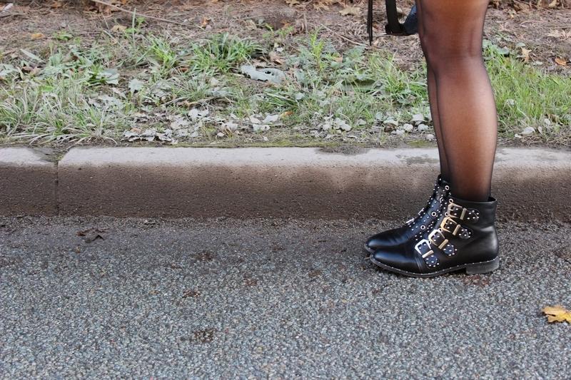 blog-mode-boots-sangles-clous.JPG