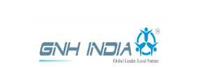 GNH India accredited with SGS certification