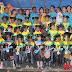TK-PAUD Noken Menamatkan 30 Anak