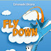 [Giochi da zaino] Fly Down