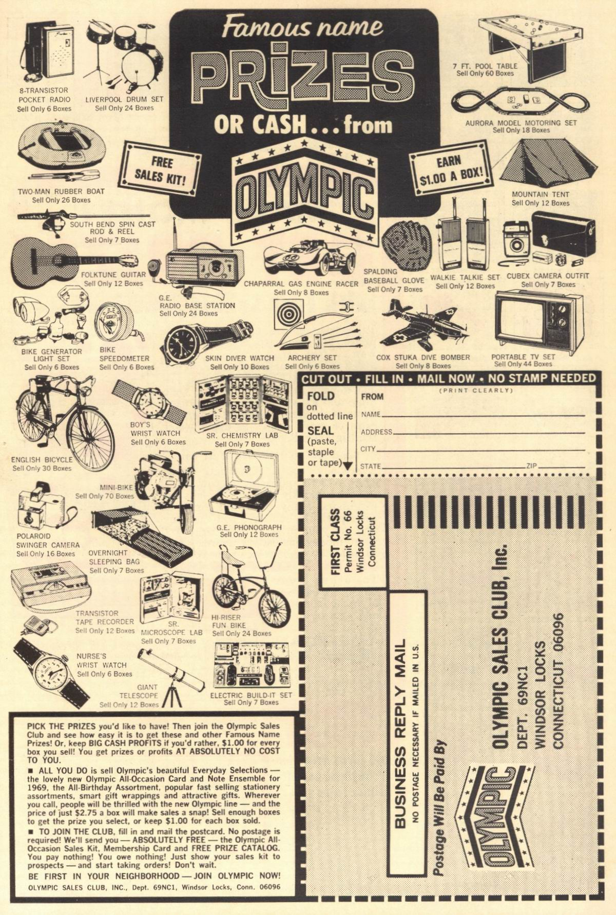 Detective Comics (1937) 385 Page 34