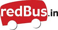 Redbus Jobs in Bangalore