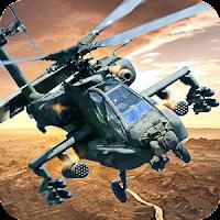 Gunship%2BStrike%2B3D%2BAPK%2BOffline%2BInstaller Gunship Strike 3D APK Offline Installer Apps