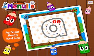 download aplikasi belajar anak usia dini
