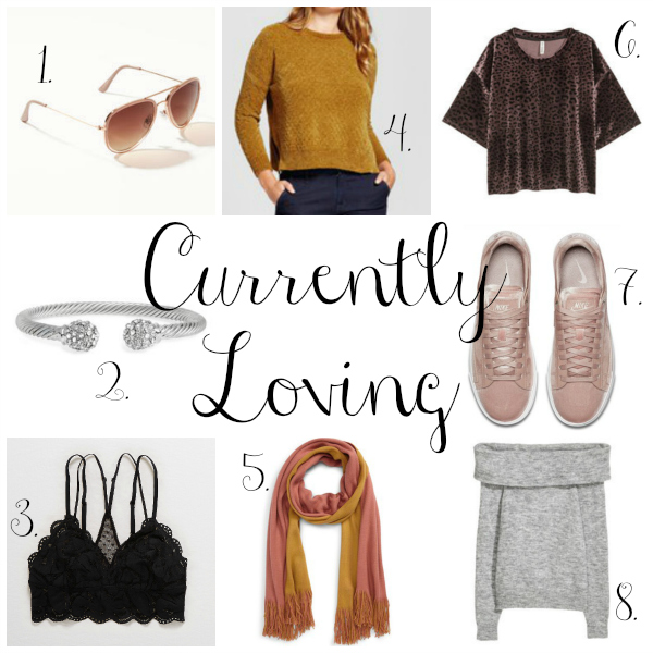 currently loving for fall, north carolina blogger, style on a budget, mom style