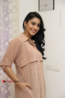 Actress Regina Candra Pos at Lejeune Skin Clinic & Hair Transplant Centre Launch .COM 0012.jpg