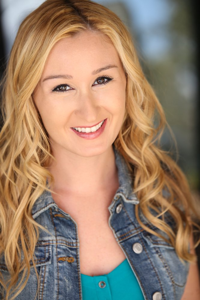 Chelsea O'Toole