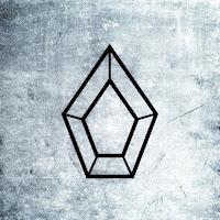 Download Mp3, MV, Lyrics PENTAGON – Critical Beauty (예뻐죽겠네)