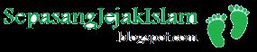 SJI - Blog Sejarah Peradaban Islam