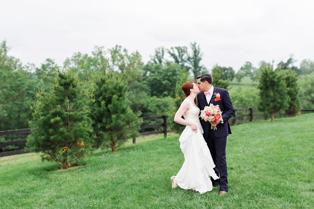 Shadow Creek Wedding photographed by Heather Ryan Photography