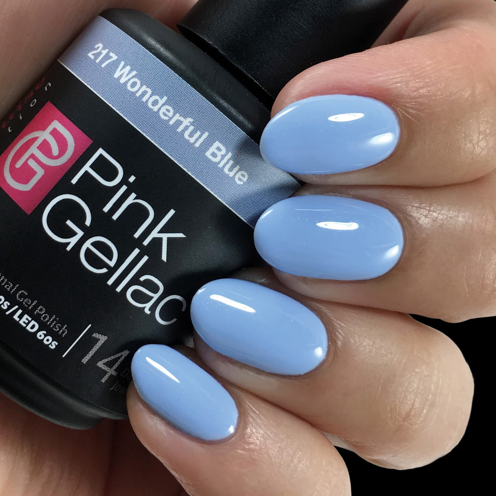 What do you need for the perfect gel manicure at home? | Konad ...