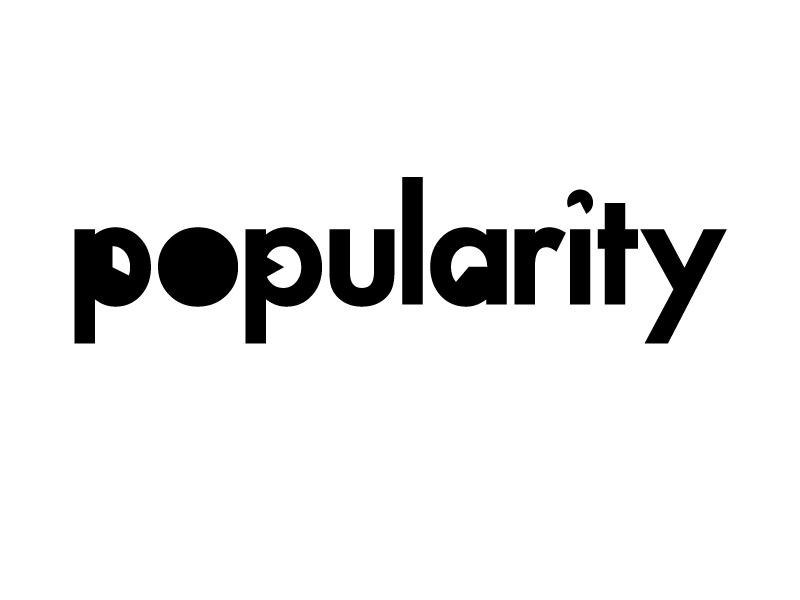 Quotes About Popularity In School. QuotesGram